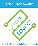 NJ-Tech-Council-Rising-Star-Award-260px