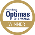 Optimas-2018-Gold-Award-260px