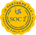 SOC2-badge-220
