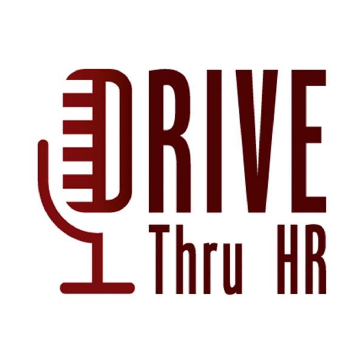 Drive Thru HR #CoolTools Episode: How Technology Can Help You Manage Employee Relations Issues