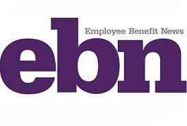 EBN - HR Acuity updates workplace misconduct reporting platform