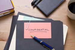 Employee protection and HR data privacy in the workplace
