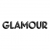 Glamour - Human Resources Expert Fact Checks The Office, Legally Blonde & More