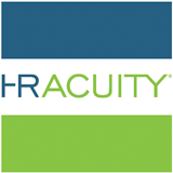 HR Acuity Press Release - Tech & Metrics Report