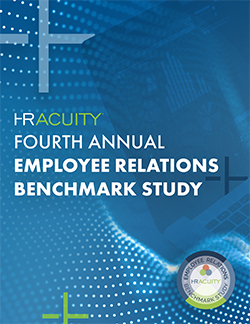HRAcuity_Benchmark_Cover_thumb-1