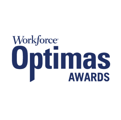 Workforce Optimas Awards