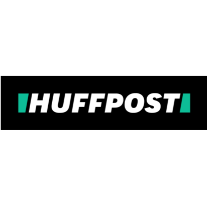 Huffpost - How To Convince Your Boss To Let You Watch The Kavanaugh Hearing