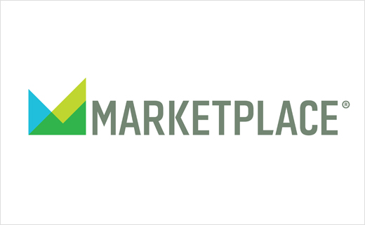 Marketplace-American-Public-Media-APM-Logo-Design-Identity-Little (1)