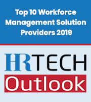 Top-10-HR-Tech-Outlook-2019
