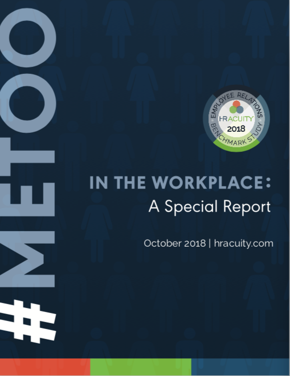 _MeToo_Report_Cover