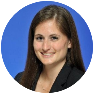Brooke Leone - Employee Relations Manager, ESPN