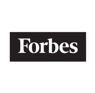 forbes - A Hard Look At The Hard Numbers Of #MeToo