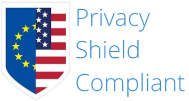Data privacy shield