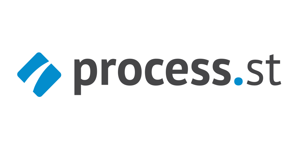 process.st - The Exit Interview Process: How to Get it Right Every TIme