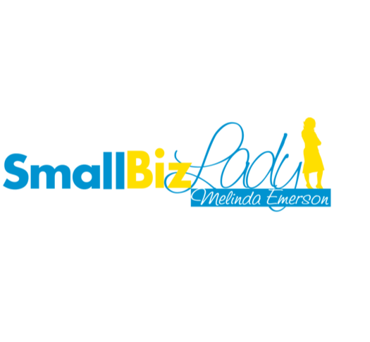 smallbizlady - How to Address #MeToo Issues in Your Small Business