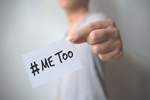 MeToo-HrAcuity-March-Blog