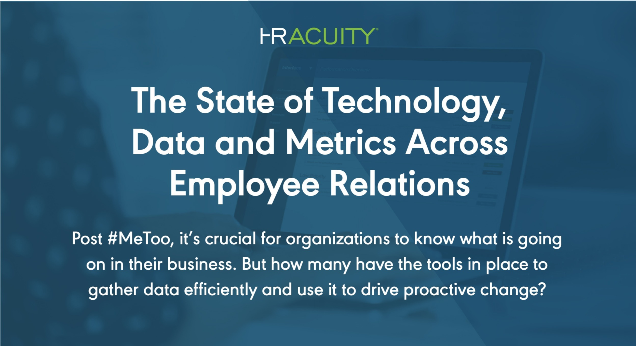 HR Acuity InfographicRd8-1