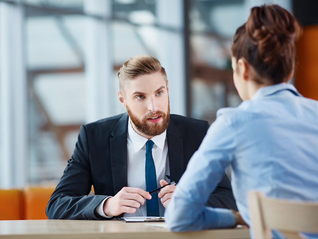 Considering the Employee Experience During the Investigative Process | HR Acuity