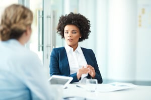 Workplace HR Investigation Questions & Protocol [6 Best Practices]