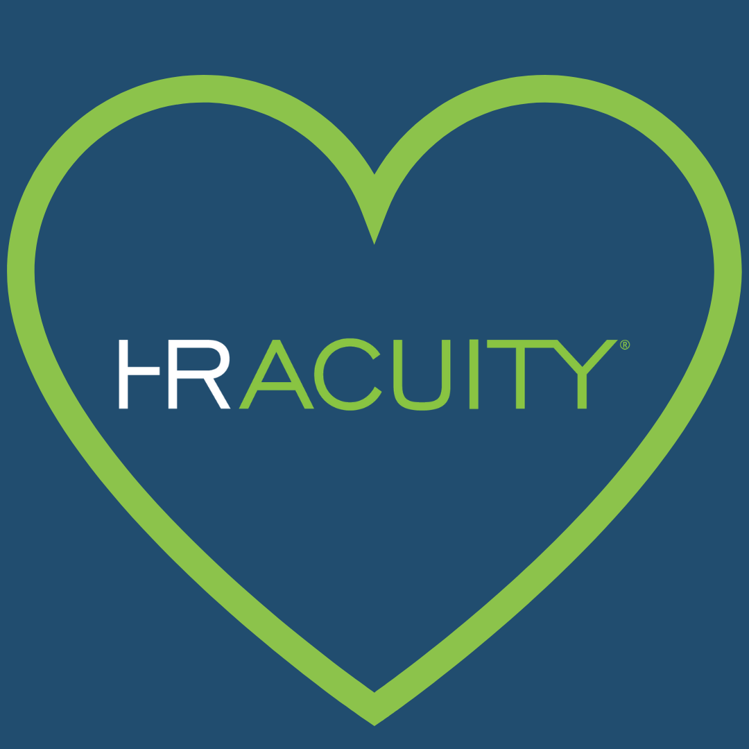 Love, Love, Love: What Makes HR Acuity Different