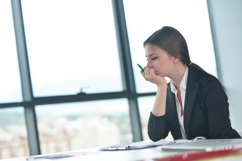 Overlooking Minor Misconduct Prevents a Safe and Happy Workplace