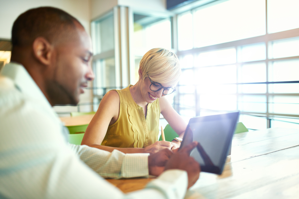 How Employee Relations Professionals Can Work Smarter Not Harder