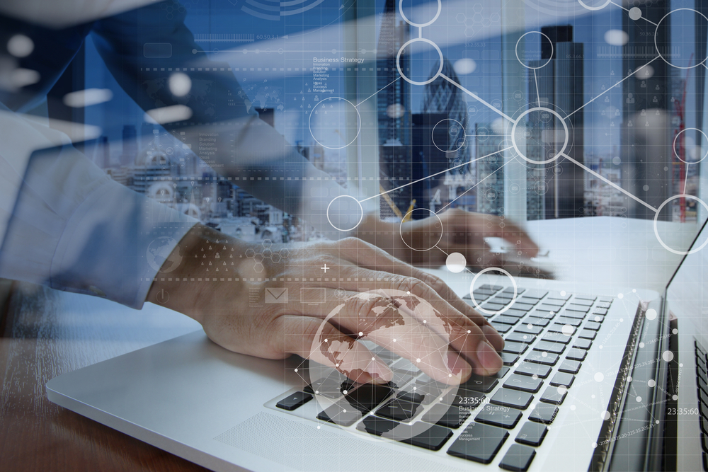 Why Data and Analytics Provide the Best Insight Into DE&I