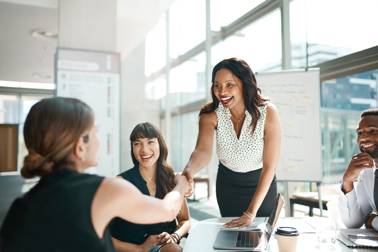 4 Emerging HR Trends that Will Improve the Workplace in 2020