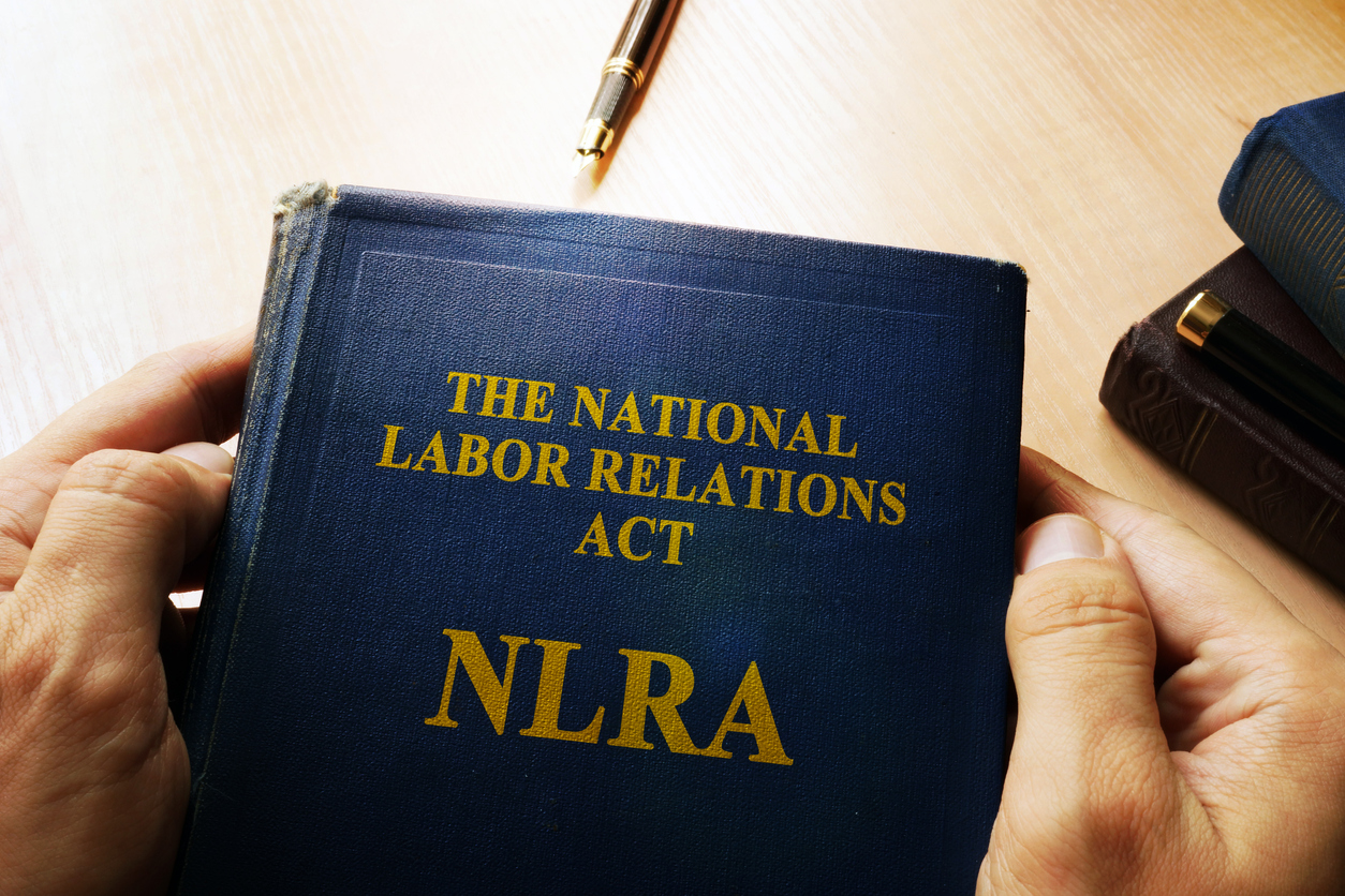 How the New NLRB Rulings on Joint Employer Standard & Investigations will Impact You