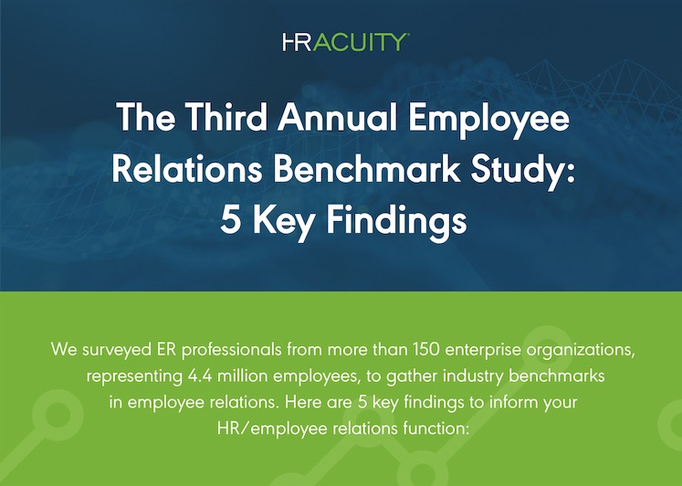 key findings infographic thumbnail