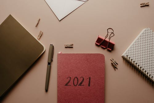 5 HR Trends in Employee Relations to Watch in 2021